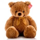 товар для детей Aurora Игрушка мягкая Медведь (65 см.)