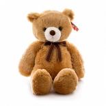товар для детей Aurora Игрушка мягкая Медведь коричневый (65 см.)