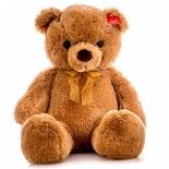 товар для детей Aurora Игрушка мягкая Медведь (80 см.)