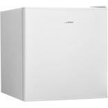 холодильник Nord DR 50, белый