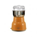 кофемолка Irit 5303