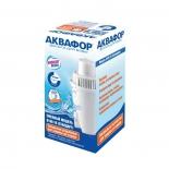 фильтр сантехнический Аквафор В100-16 сменный модуль для фильтра-кувшина