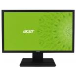 монитор Acer V246HYLbd, черный