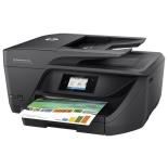 МФУ HP OfficeJet Pro_6960