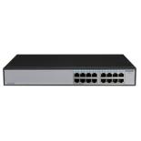коммутатор (switch) Huawei S1700-16G