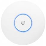 роутер WiFi Ubiquiti UniFi AC Pro (802.11ac)