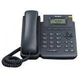 проводной телефон Yealink SIP T19 E2