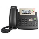 проводной телефон Yealink SIP T23G