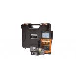 принтер наклеек Brother P-touch PT-E550WVP R1