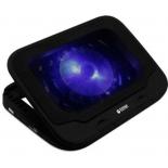 подставка для ноутбука Titan TTC-G21T до 15