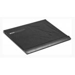 подставка для ноутбука Titan TTC-G22T до 15