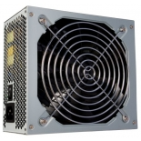 блок питания Chieftec 650W APS- 650SB v.2.3, APFC, Fan 14 cm, 80+ Bronze