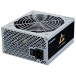блок питания Chieftec 550W APS- 550SB v.2.3, APFC, Fan 14 cm, 80+ Bronze