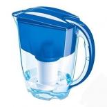 фильтр для воды Аквафор ТРИУМФ