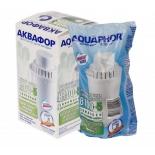 фильтр для воды АКВАФОР В100-5