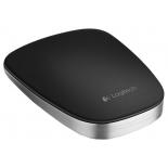 мышка Logitech T630  Ultrathin Touch Mouse