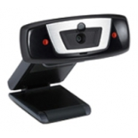 web-камера Genius LightCam 1020