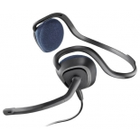 гарнитура для ПК Plantronics .Audio 648