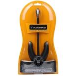 микрофон для пк Plantronics Audio A300