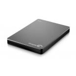 жесткий диск 2000Gb Seagate серебристый STDR2000201