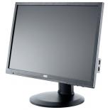 Монитор AOC g2460Pqu, купить за 16 940руб.