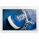 планшет Lenovo TAB 2 X30L 2Gb 16Gb LTE, белый