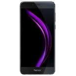 смартфон Huawei Honor 8 32Gb RAM 4Gb, чёрный