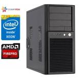 системный блок CompYou Pro PC P272 (CY.537643.P272)