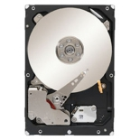 жесткий диск HDD Seagate SATAIII 4000Gb (7200rpm) 128Mb ST4000NM0033