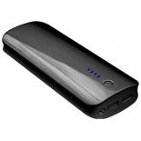 аксессуар для телефона iconBIT FTB13200FX 13200 mAh, черный