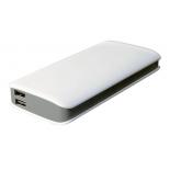 аксессуар для телефона iconBIT FTB10000PB 10 000 mAh, белый