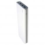 аксессуар для телефона iconBIT FTB20000PB 20 000 mAh, белый