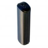 аккумулятор универсальный iconBIT FTB2600FX 2600 mAh, черный