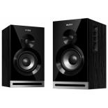 компьютерная акустика Sven SPS-705 2x20W черный