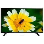 телевизор Erisson 43LES76T2 (43'', Full HD)