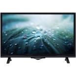 телевизор Erisson 24LES76T2 (24'' HD)