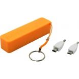 аксессуар для телефона KS-is KS-200 2200mAh , оранжевый