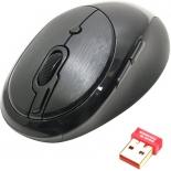 мышка A4Tech G10-800F, черная
