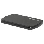 аксессуар для телефона Defender ExtraLife Terra 1650 (1650 mAh), черный