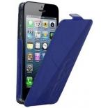 чехол для смартфона KENZO GLC Black для Samsung Galaxy S4 i9500 Blue