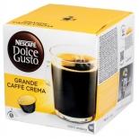 кофе Nescafe Dolce Gusto Cafe Grande