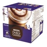 кофе Nescafe Dolce Gusto Mocha (в капсулах)