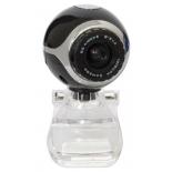 web-камера Defender C-090, чёрная