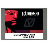 жесткий диск KINGSTON 60G SATA 2.5