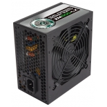 блок питания Zalman ZM500-LX ATX 2.3, 1X120mm FAN