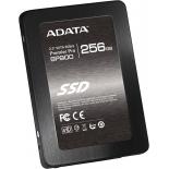 жесткий диск ADATA Premier Pro SP900 256GB