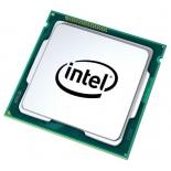 процессор Intel Celeron G1840 Haswell (2800MHz, LGA1150, L3 2048Kb, Tray)