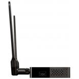 роутер Wi-Fi D-Link DIR-806A/RU/A1A