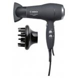 Фен / прибор для укладки Bosch PHD9940