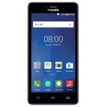 смартфон Philips S326 8Гб, серый